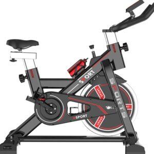 Sport Spinning Bike