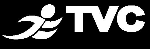 tvconlineshop